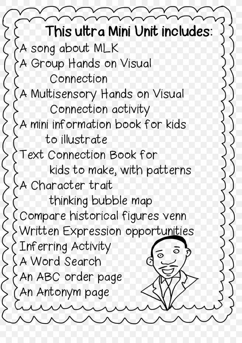 1st Grade History Worksheets Black History Month First Grade Luther Jr Worksheets 1st