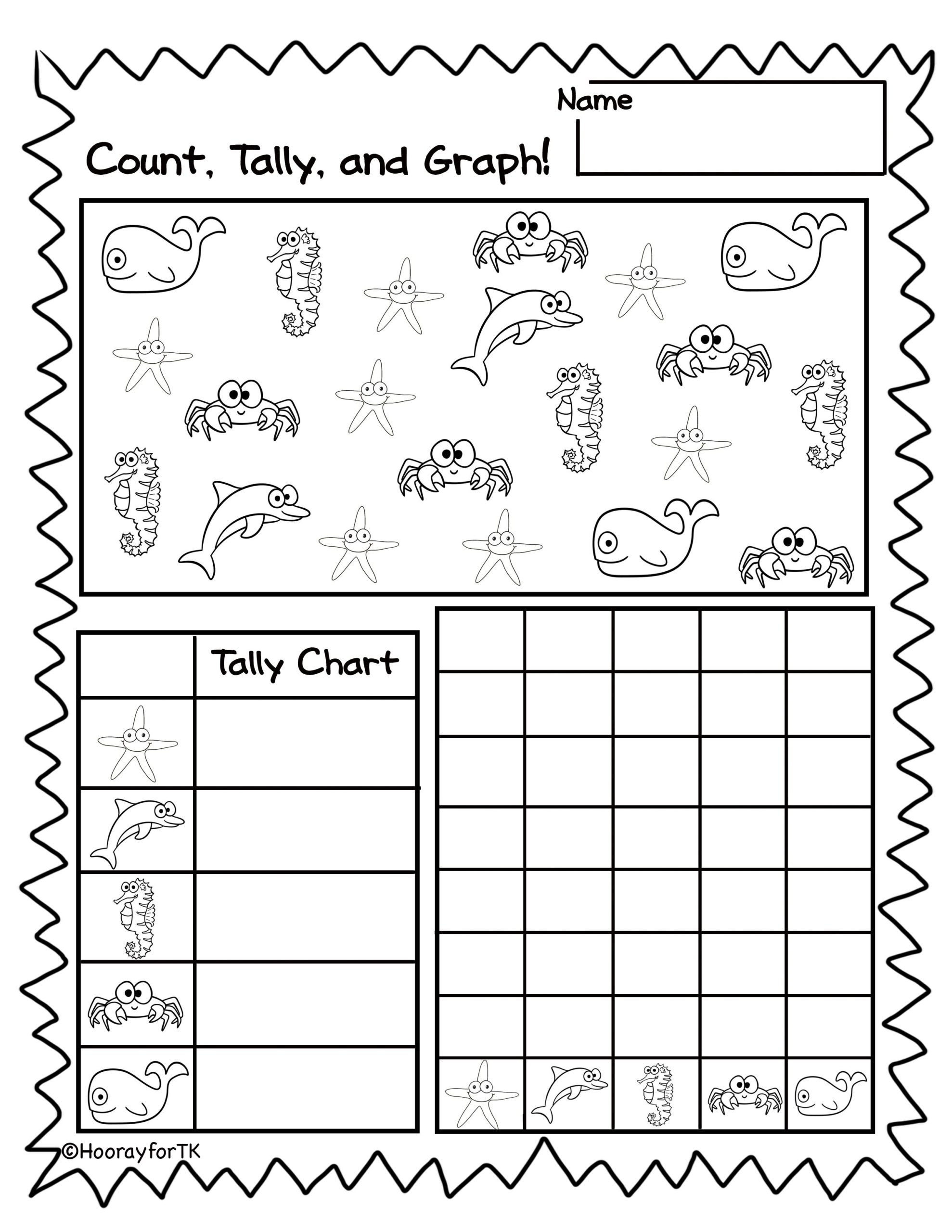 1st Grade Weather Worksheets Kindergarten Free Printable Weather Worksheets for