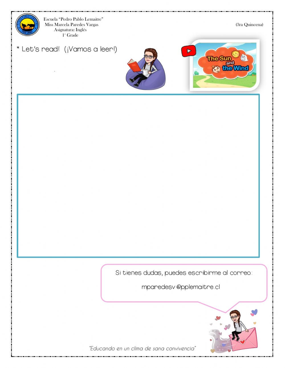 1st Grade Weather Worksheets Weather 1st Grade 2 Interactive Worksheet