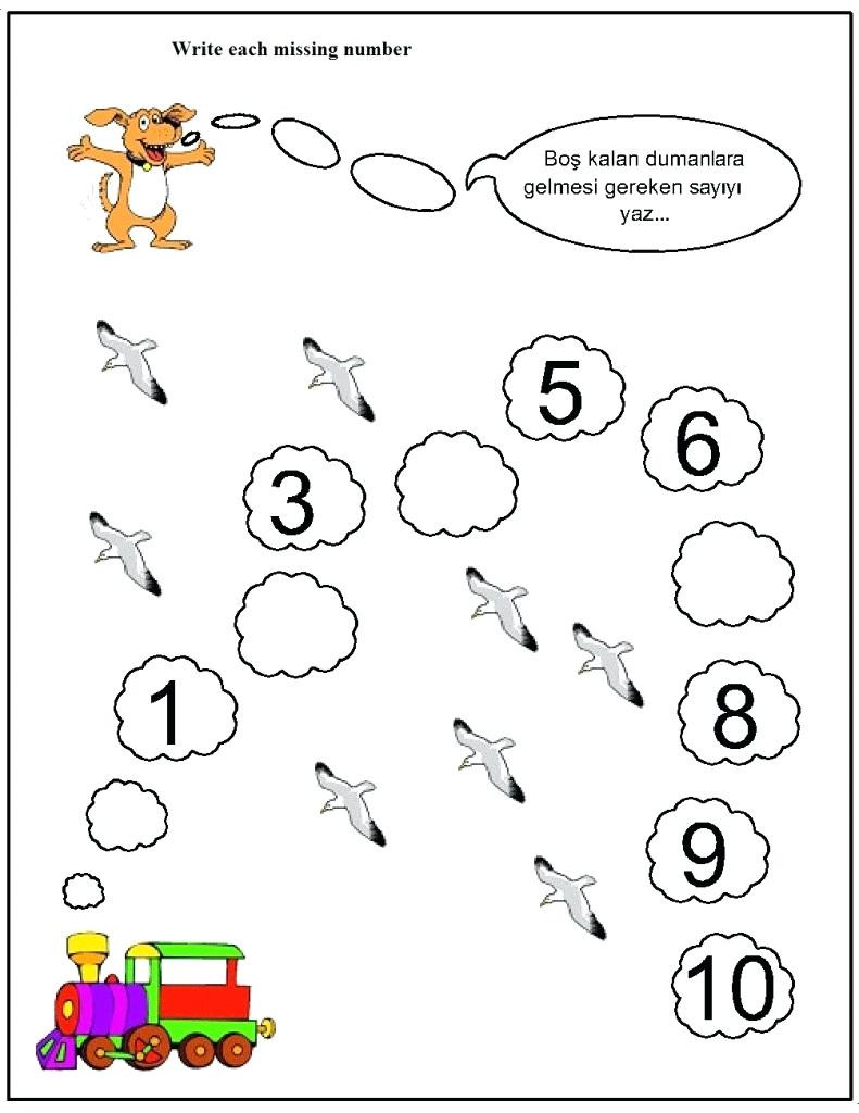 1st Grade Weather Worksheets Worksheet Simple Sentences for Kids to Read Preschool