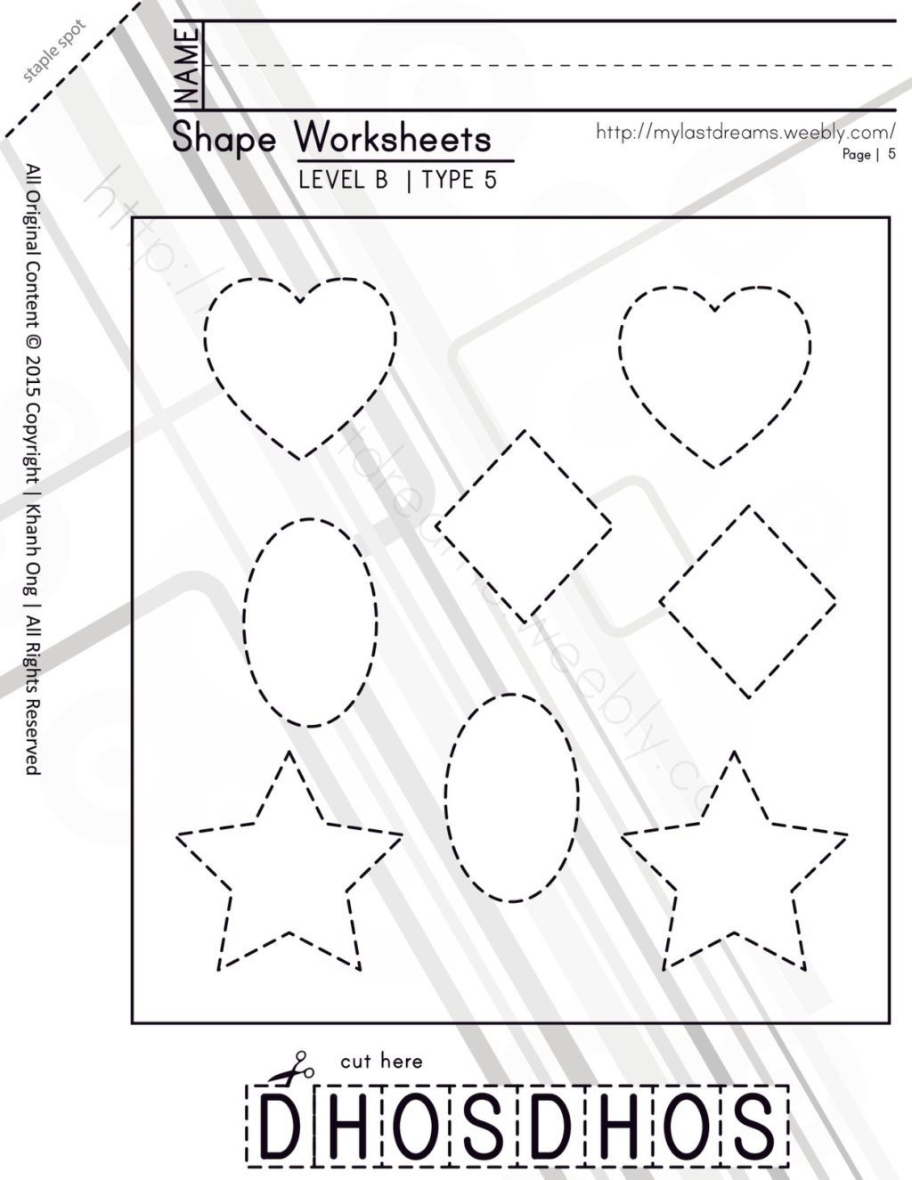 2nd Grade Math Challenge Worksheets Worksheet 2nd Grade Math Challenge Worksheetsable Pdf Free