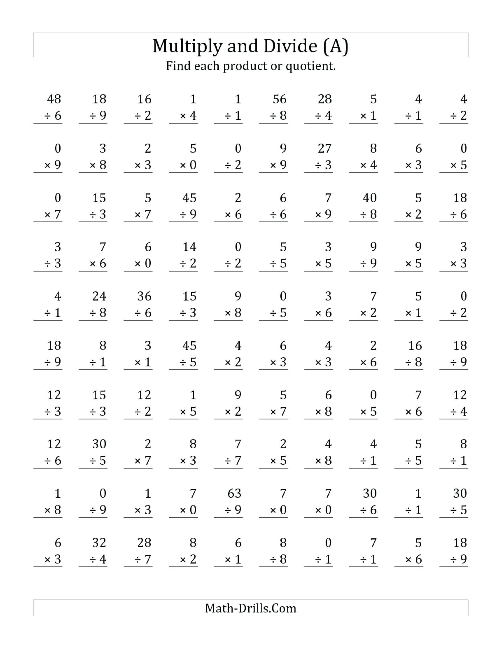 2nd Grade Multiplication Worksheets 4 Free Math Worksheets Second Grade 2 Skip Counting Skip