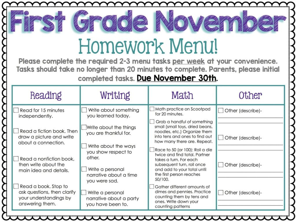 2nd Grade Pictograph Worksheets Worksheet Readingrk 2nd Grade Help for Math Proofreading