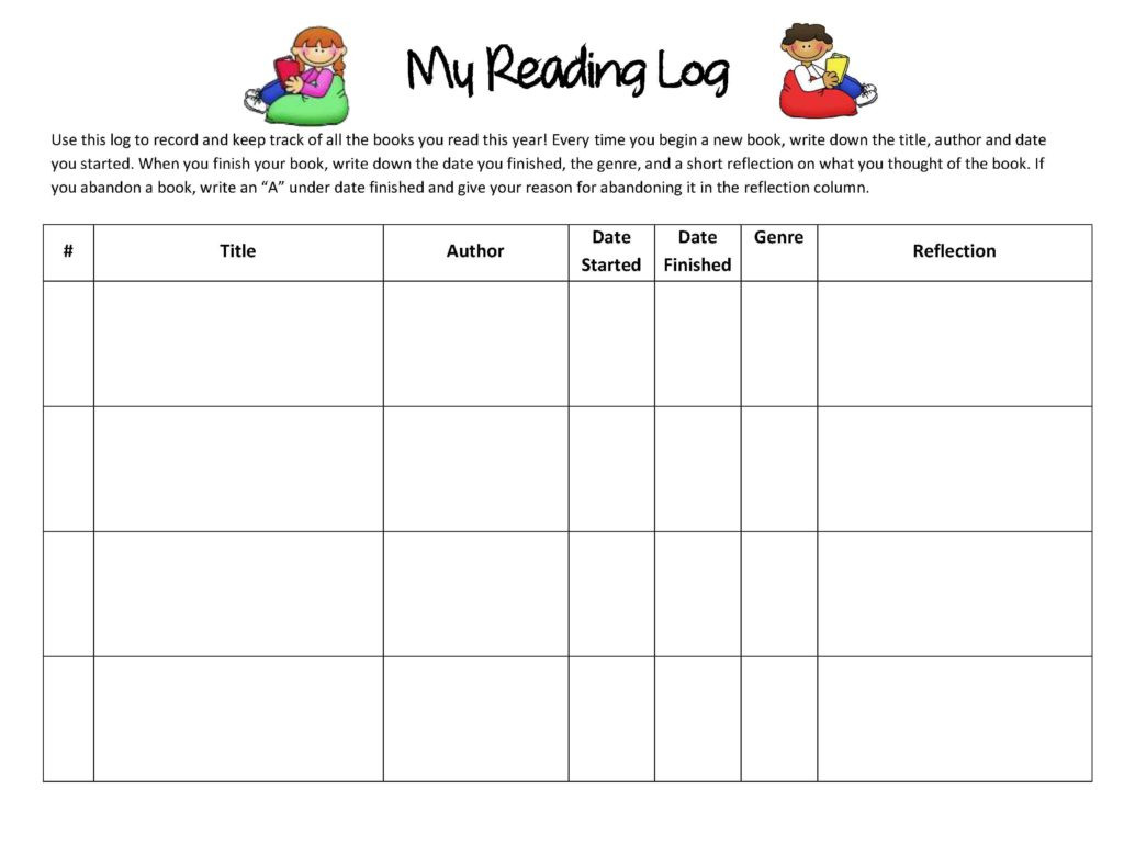 2nd Grade Reading Response Worksheets Math Worksheet Printable Story Map Tayta Kindergartenading