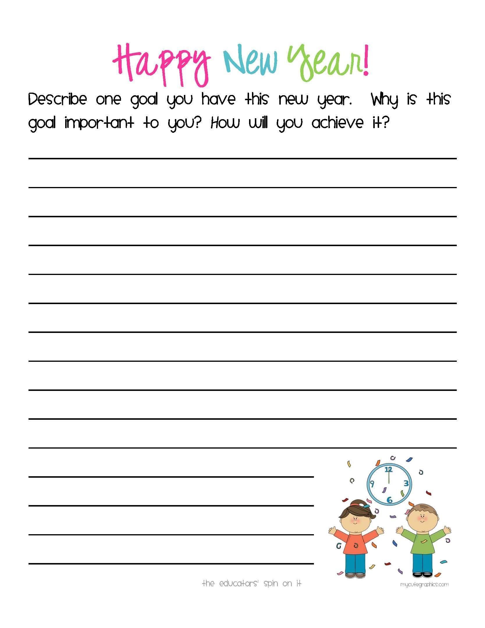 4th Grade Essay Writing Worksheets Pin On Educational Worksheets Template