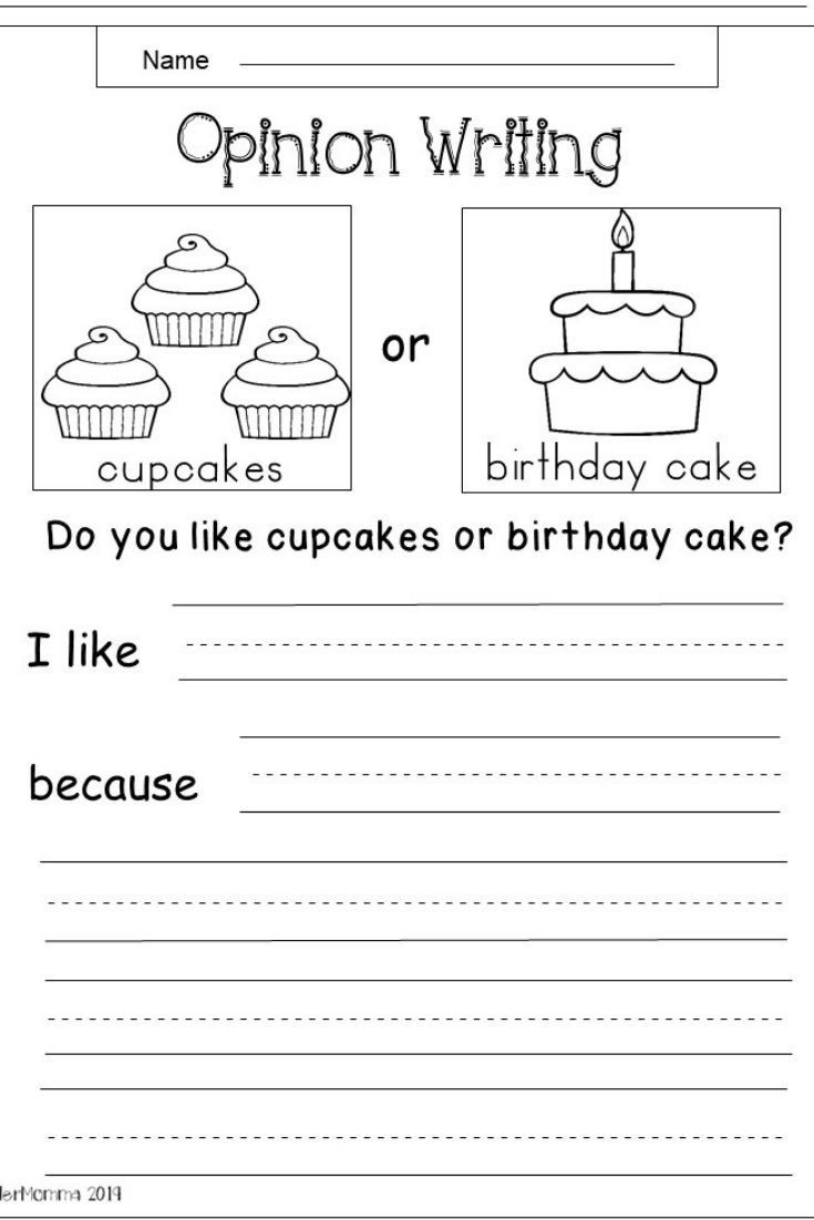 4th Grade Writing Worksheets Pdf Math Worksheet Free Kindergarten Writing Worksheets Free