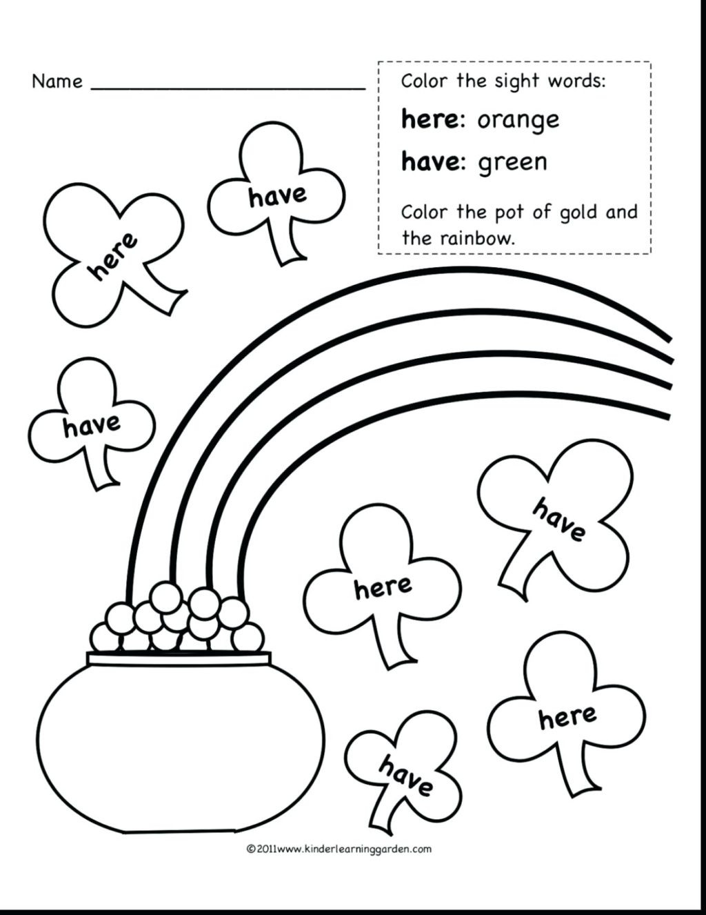 4th Grade Writing Worksheets Pdf Worksheet Worksheet Freeable Writing Worksheets for