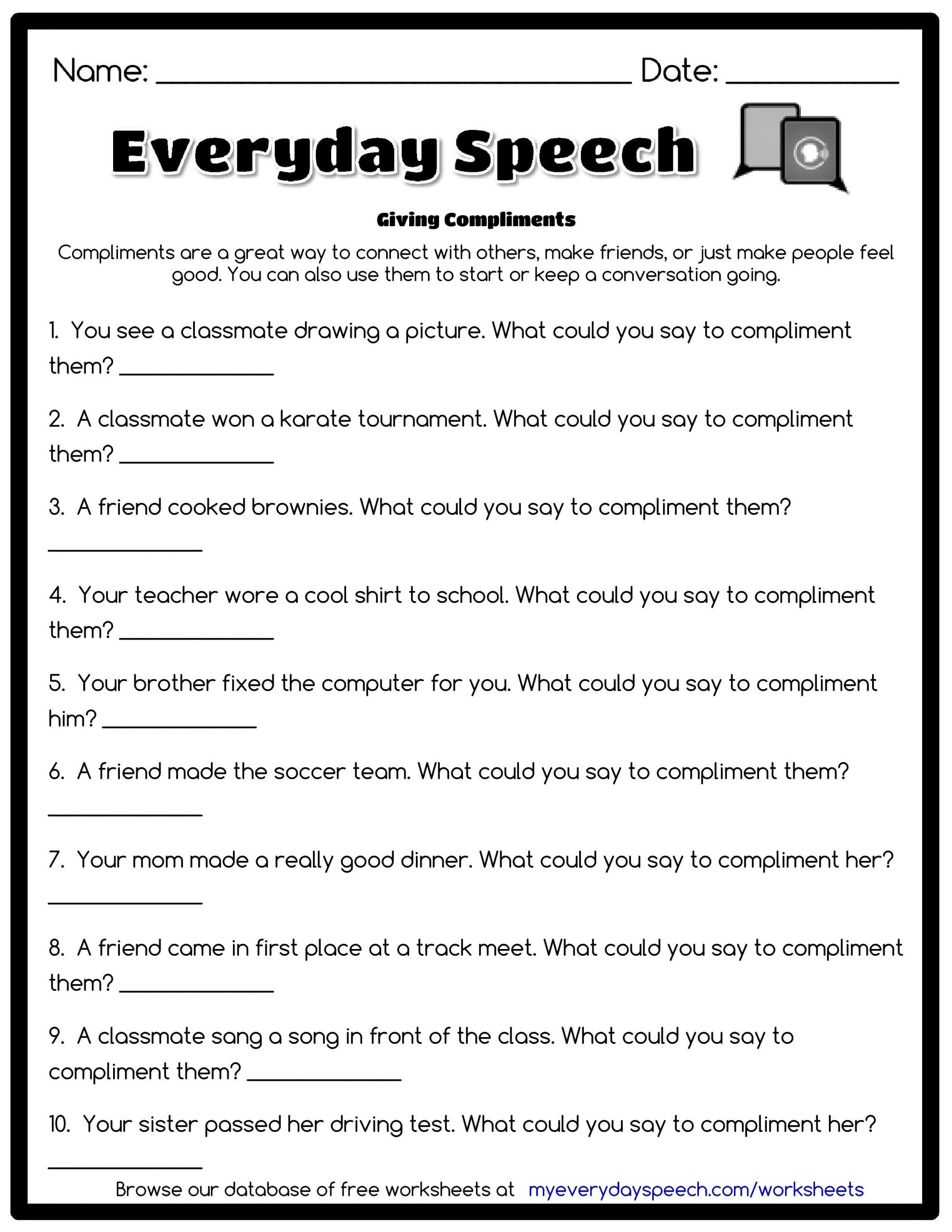 5th Grade Context Clues Worksheets Worksheet Creator