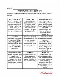 5th Grade Main Idea Worksheets Best Worksheets for Kids Page 936