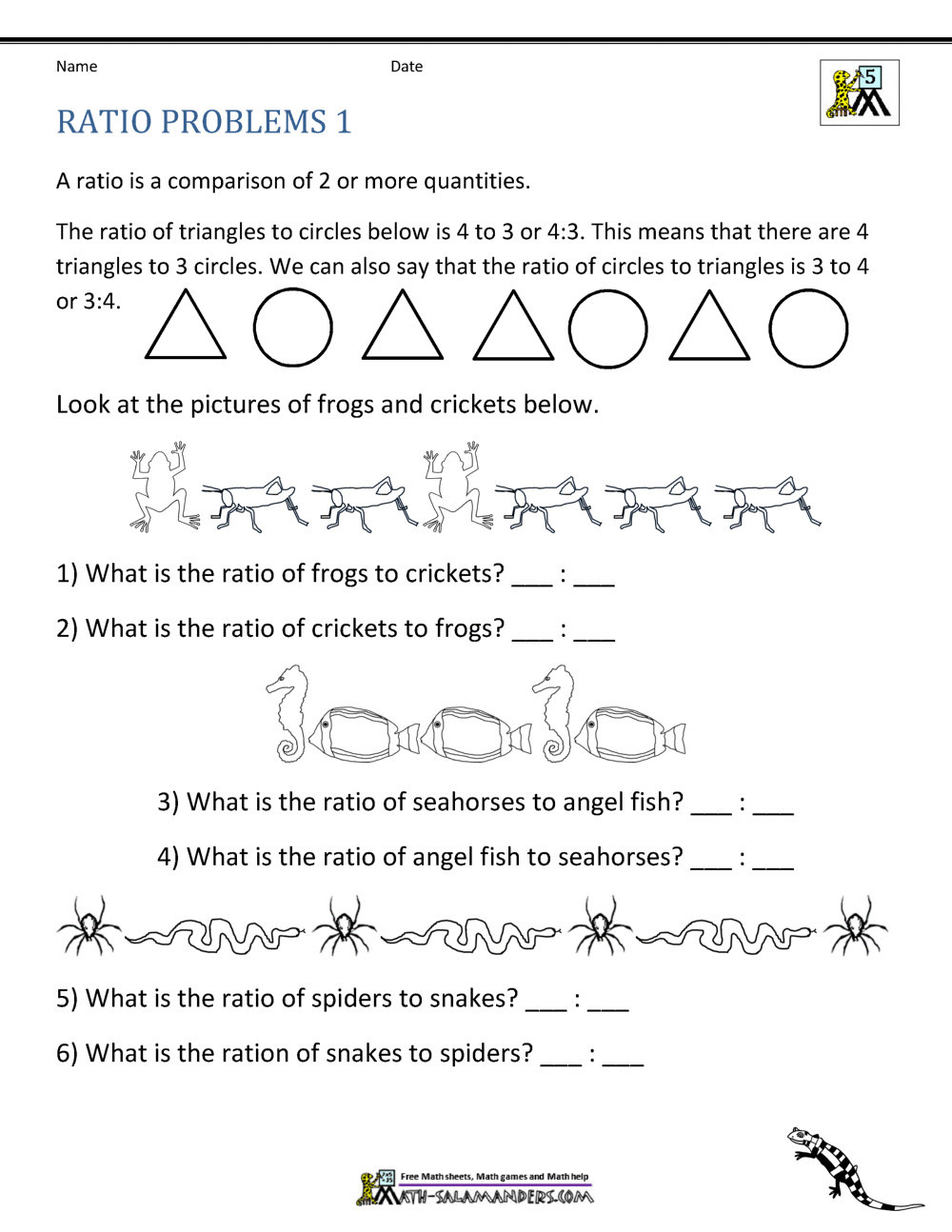 5th Grade Measurement Worksheet 3 Free Math Worksheets Second Grade 2 Measurement Metric