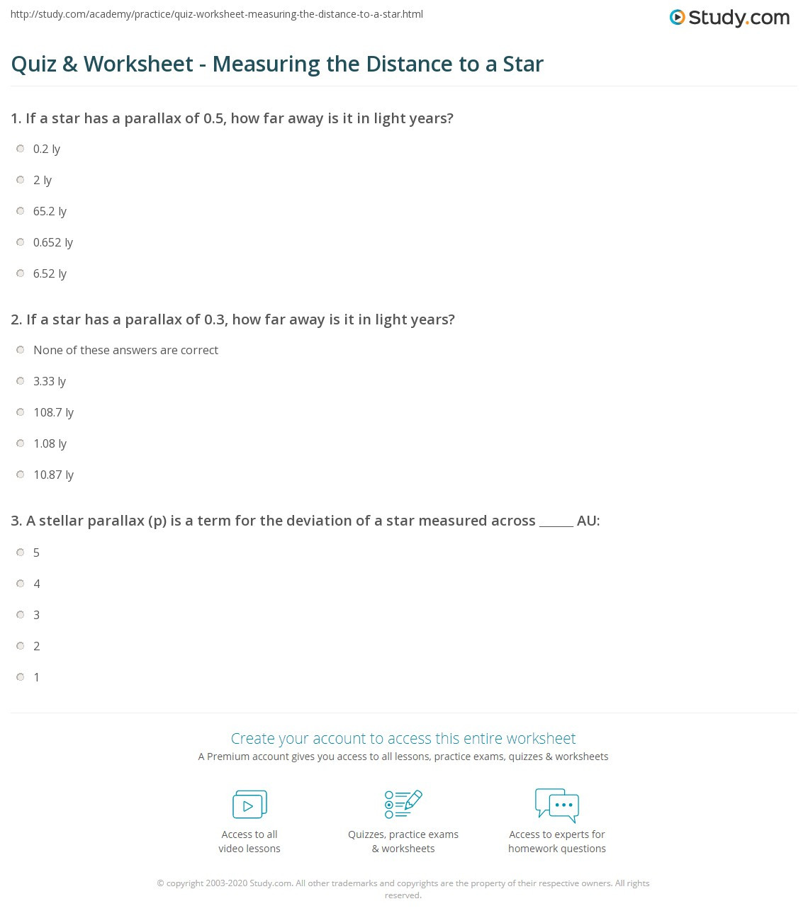5th Grade Measurement Worksheet Measuring Basics Worksheet Answers Promotiontablecovers