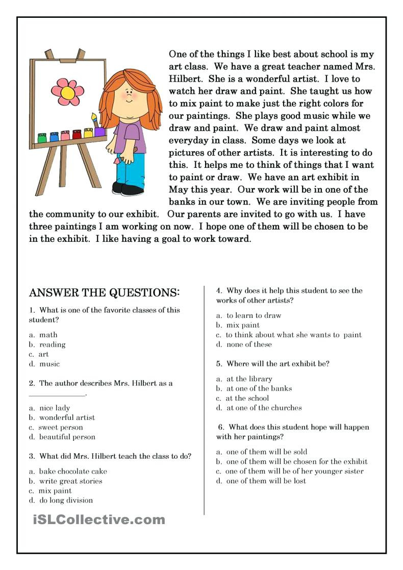 5th Grade Vocabulary Worksheets Pdf Worksheet Free 3rd Grade Vocabulary Worksheets Third