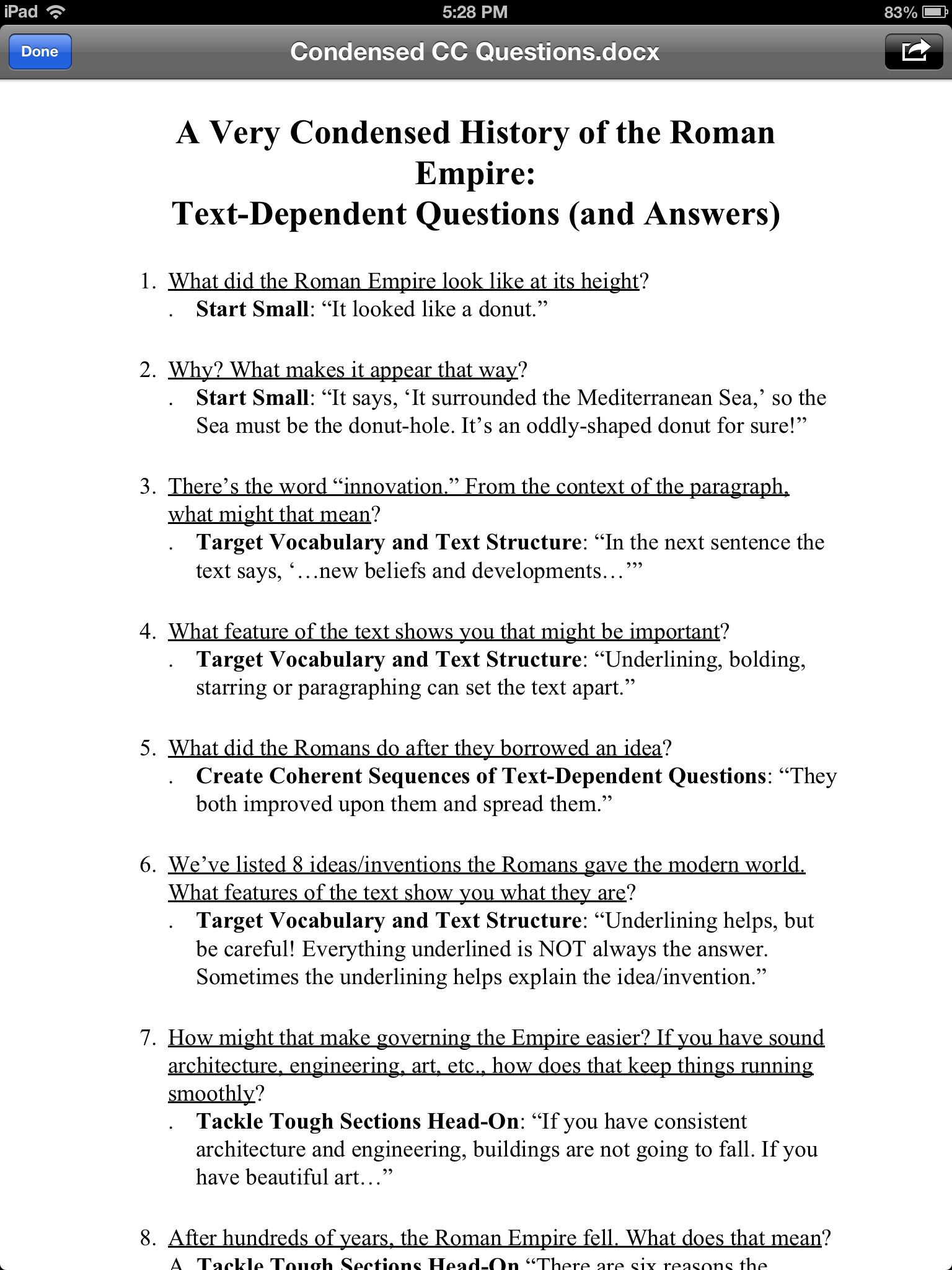 7th Grade History Worksheets Check Out the 7th Grade History Beginning Planning Around