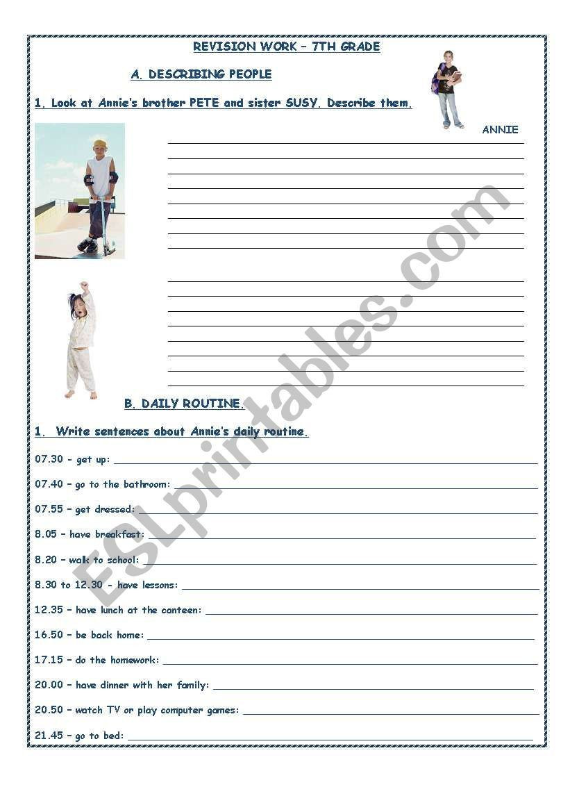 7th Grade Statistics Worksheets Pin On Educational Worksheets Template