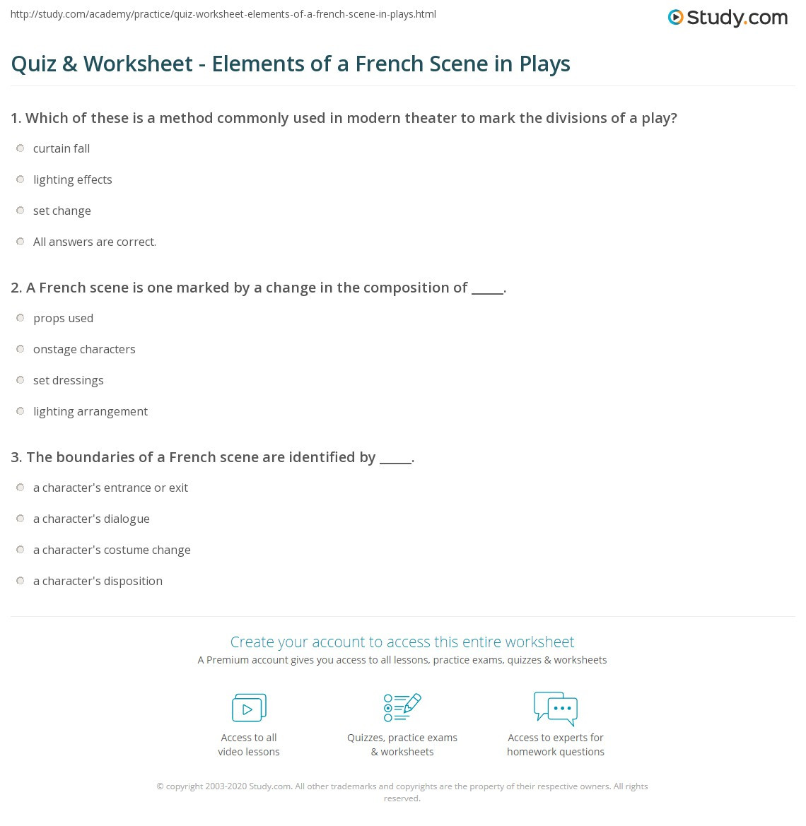 9th Grade Printable Worksheets 9th Grade French Worksheet