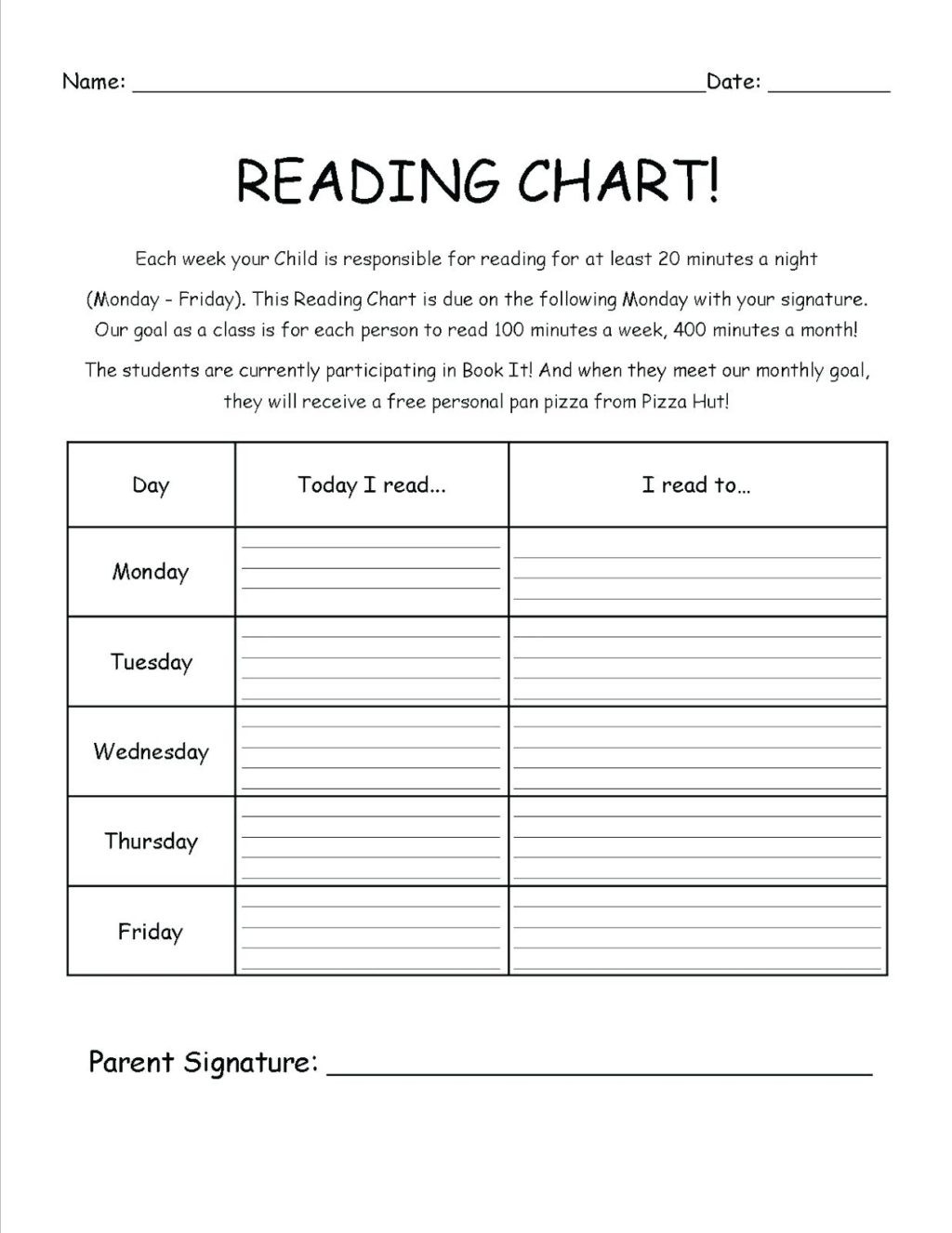 9th Grade Writing Worksheets Worksheet Math Sheets for Year Olds Reading Diagrams and