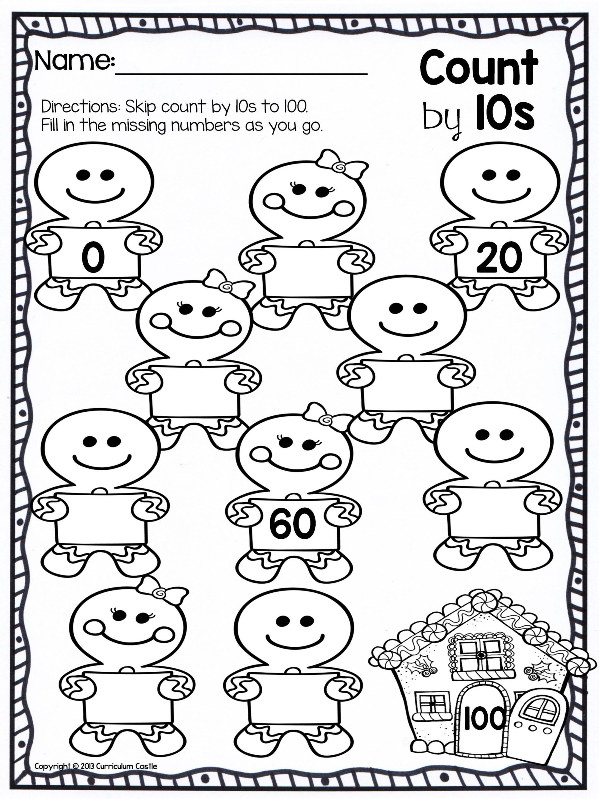 Alliteration Worksheets 4th Grade Good Math Questions Blank Handwriting Worksheets Nursing