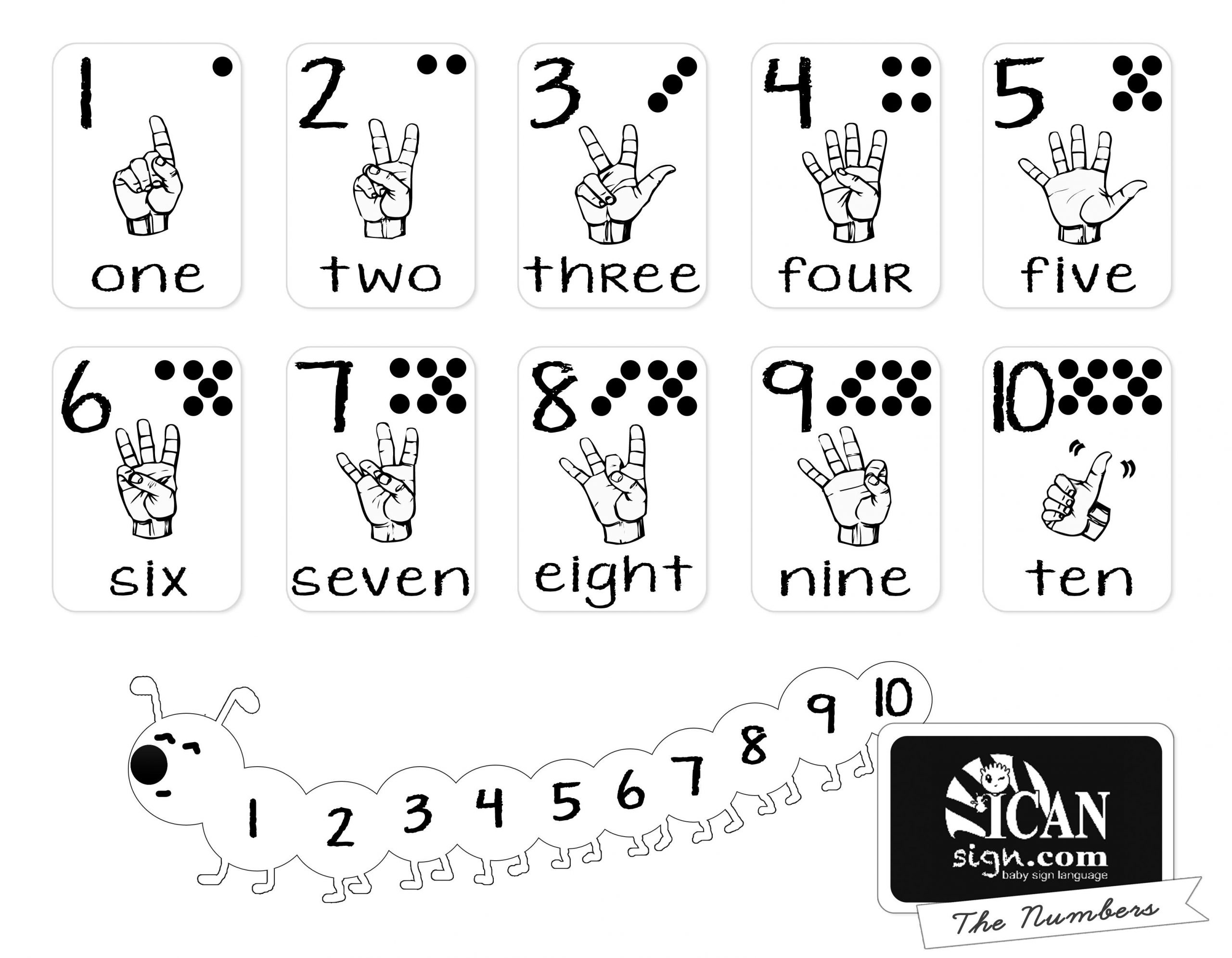 American Sign Language Worksheets Printable Pin by Sarah Mcclure On Sign Language Charts