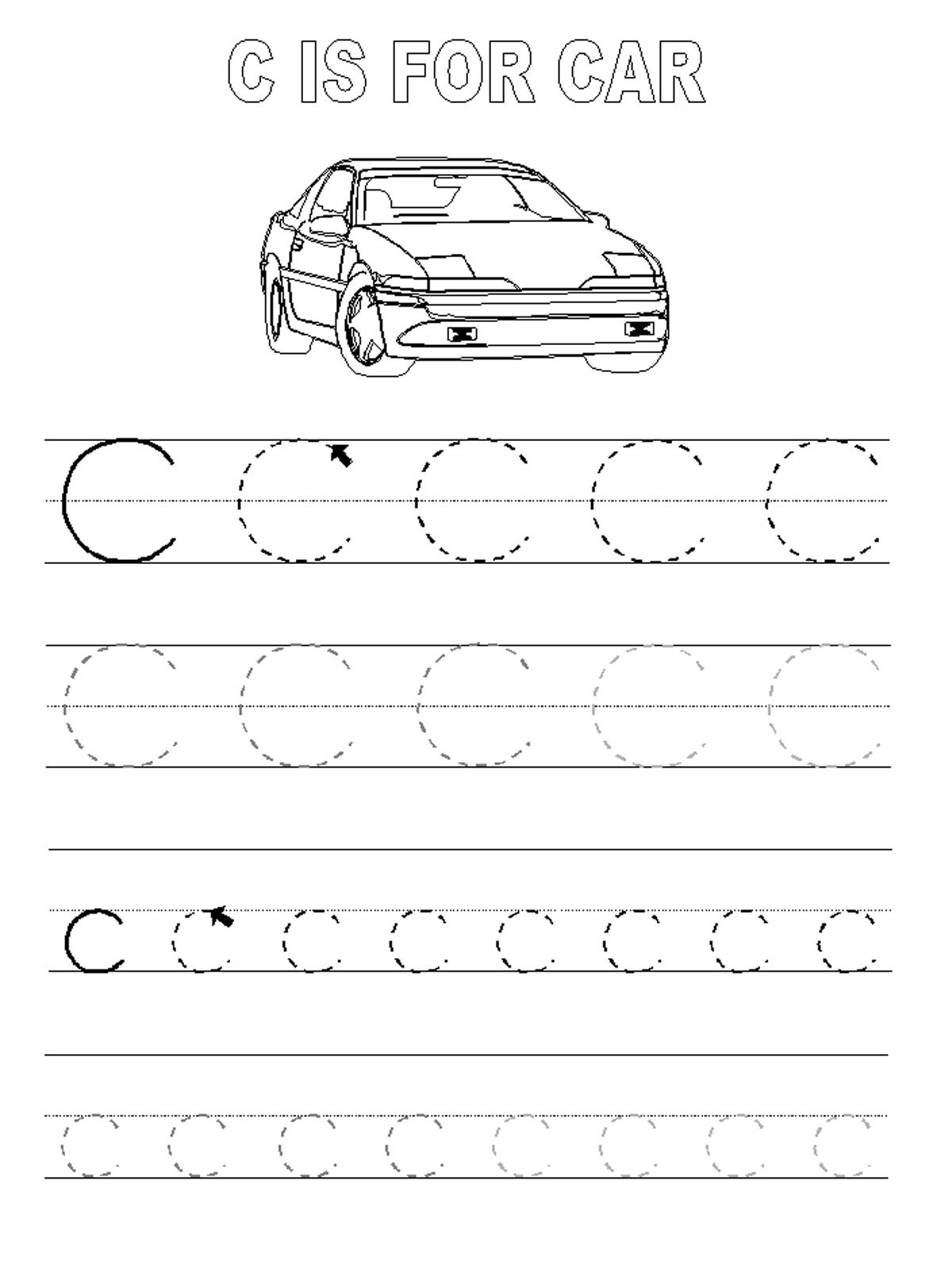 Automotive Worksheets for Highschool Students Addends 10 Worksheets Double Pan Balance Worksheets
