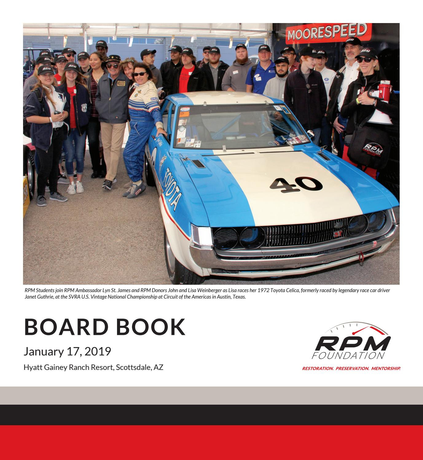 Automotive Worksheets for Highschool Students January 2019 Rpm Board Book by Lemayacm issuu