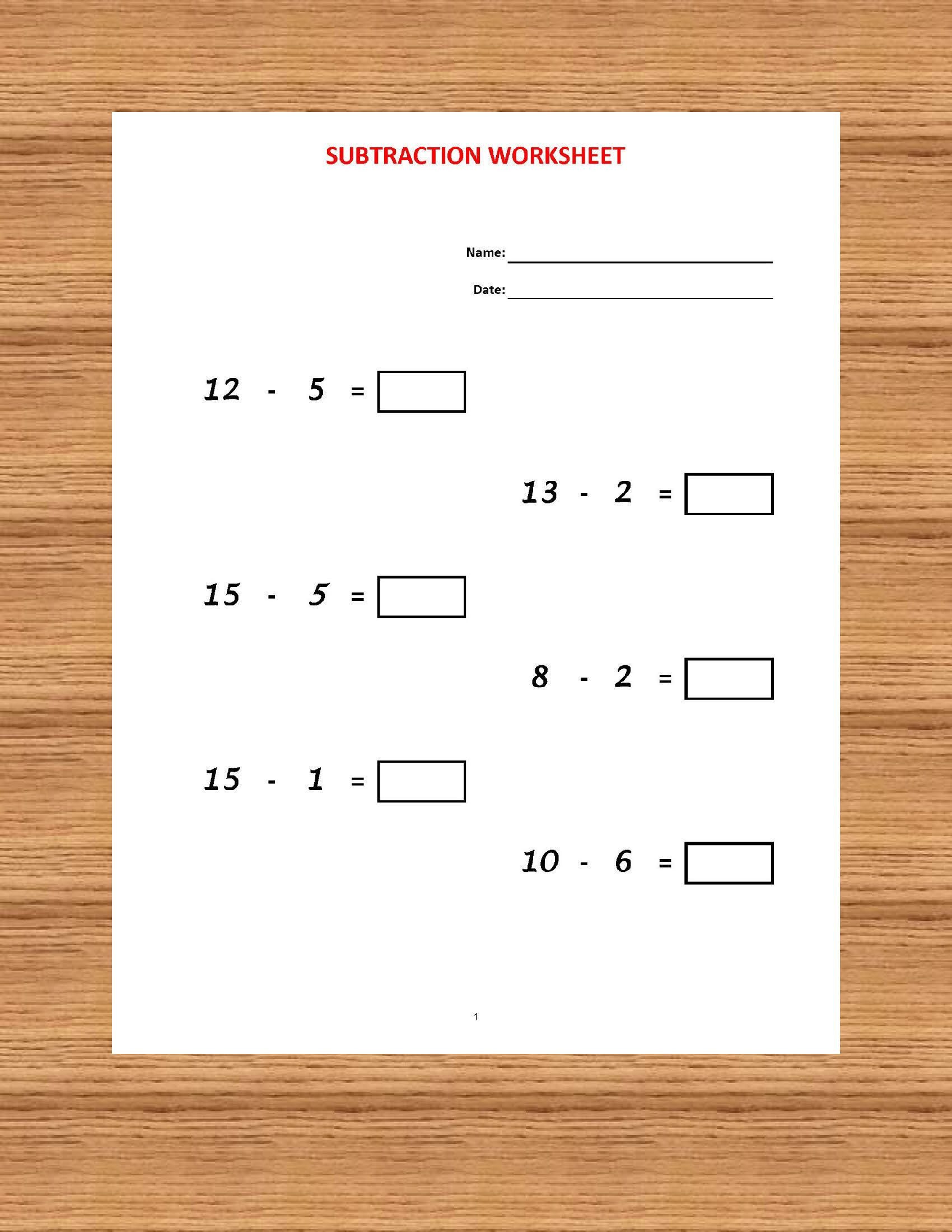 Baseball Math Worksheets Instant Download Baseball Tag Baseball Party Baseball