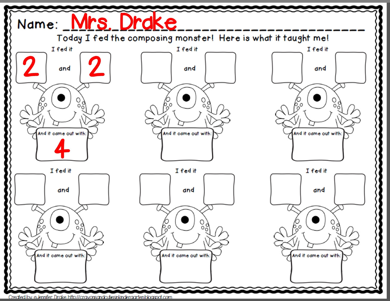 Blending Worksheets 1st Grade Worksheet Teaching Phonemic Awareness Activities Mr Harr