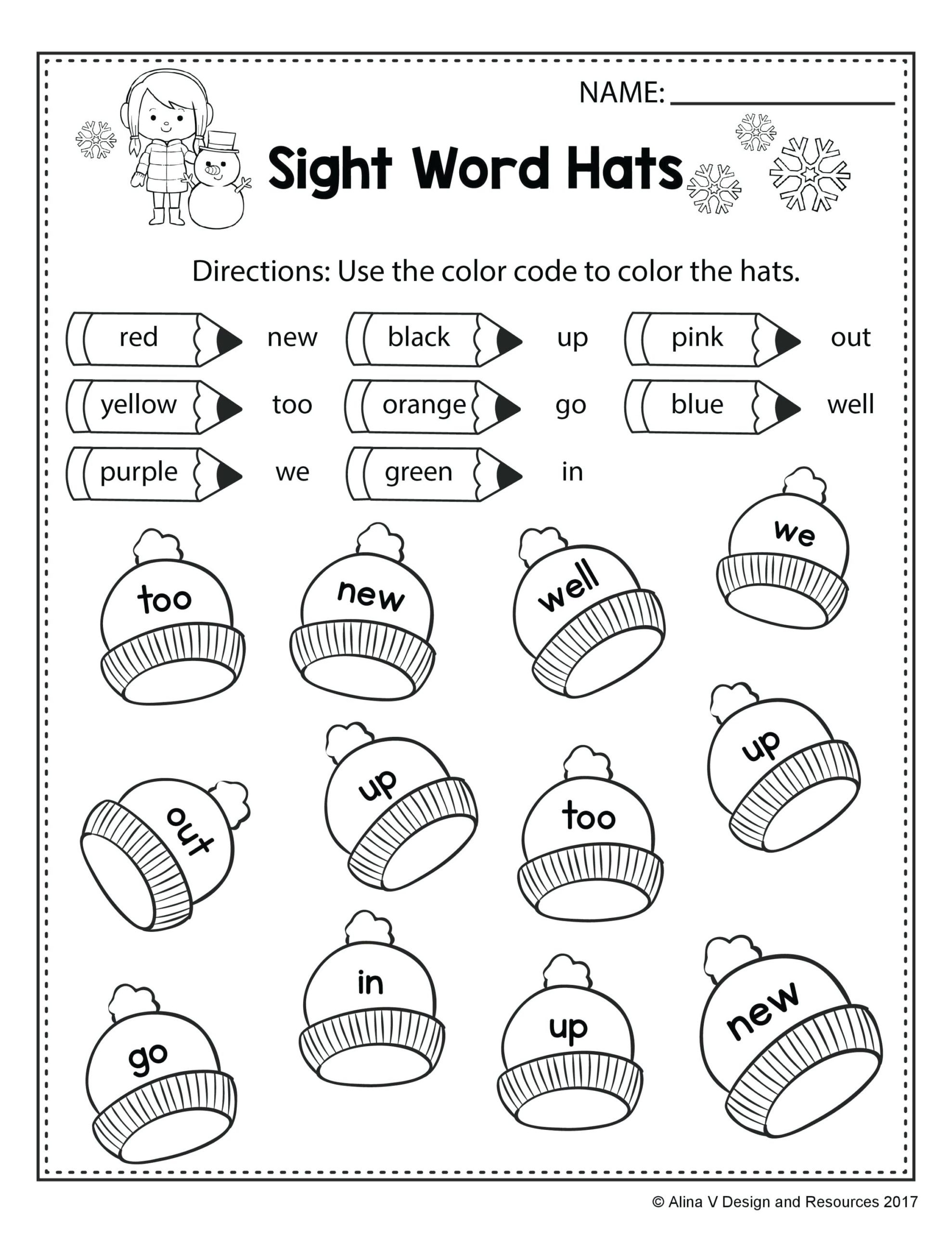 Blends Worksheets for 1st Grade Math Worksheet Short A Worksheets for First Grade Long A