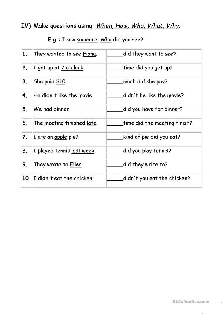 Capitalization Worksheets Grade 1 solving Equations solver Capitalization Worksheets Answering
