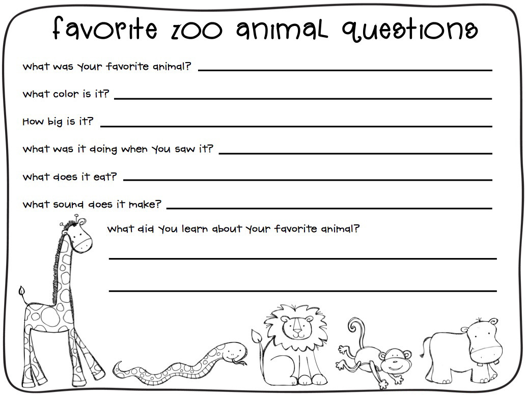 Character Traits Worksheet 2nd Grade 2nd Grade Writing Worksheets Best Coloring Pages for Kids
