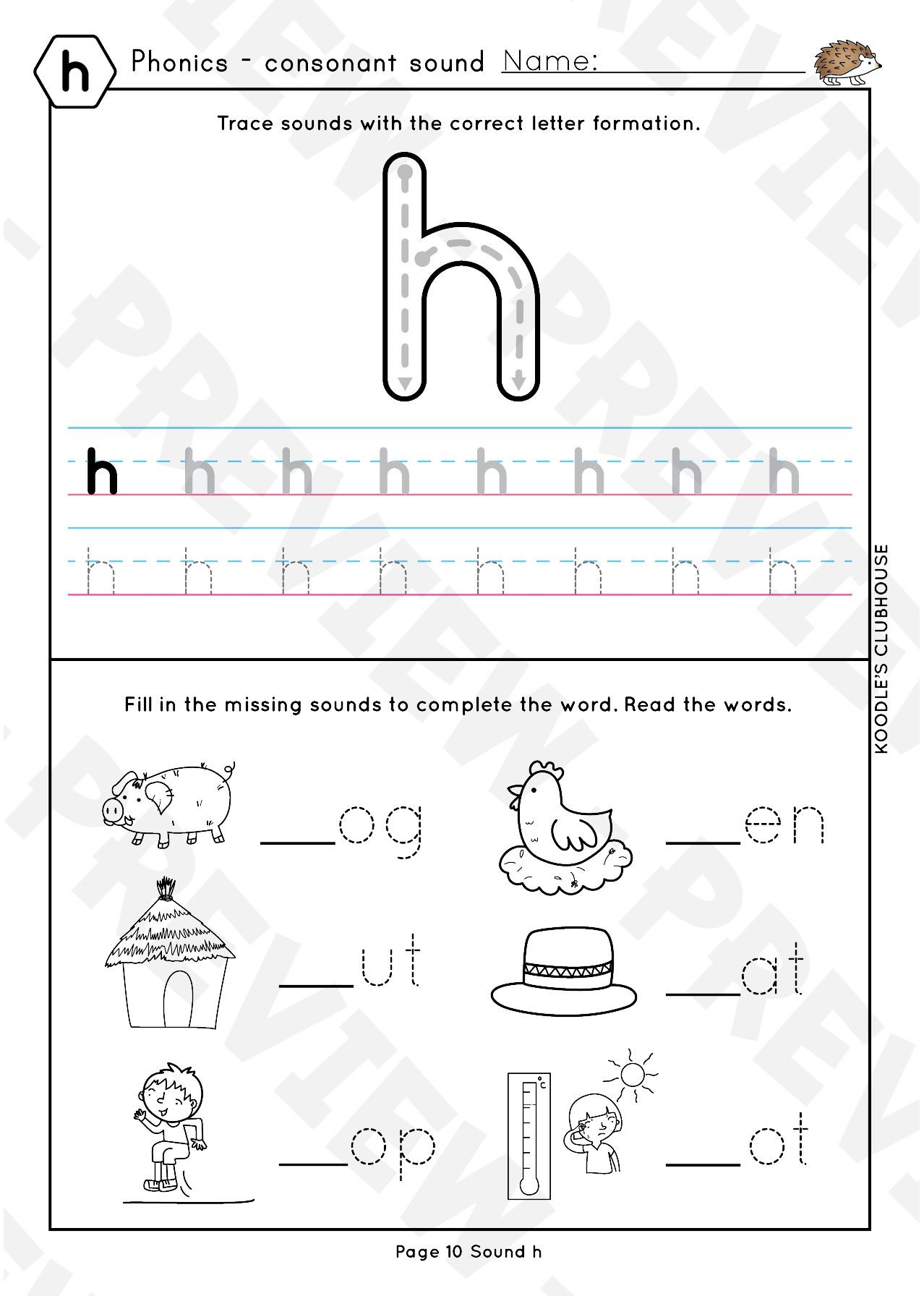 Ck Worksheets for 2nd Grade 2nd Grade Science sound Worksheets