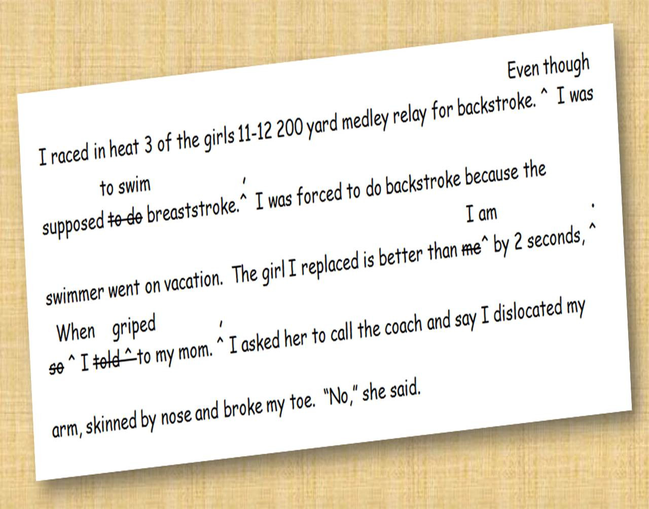 Combining Sentences Worksheet 5th Grade Bine Sentences to Improve the Number Of Words Per