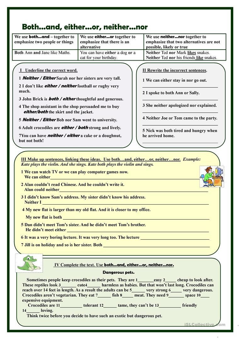 Conjunctions Worksheet 5th Grade Pin On Educational Worksheets Template