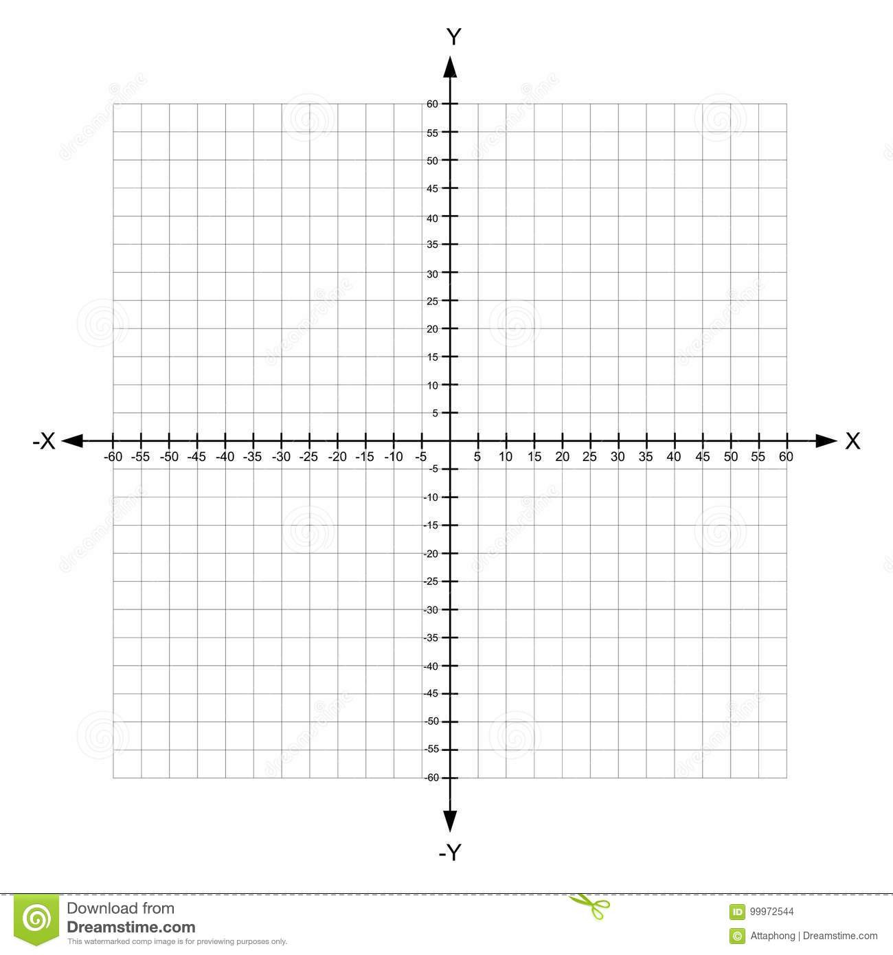 Coordinate Grid Worksheets 5th Grade 25 Printable Math Worksheets Coordinate Plane