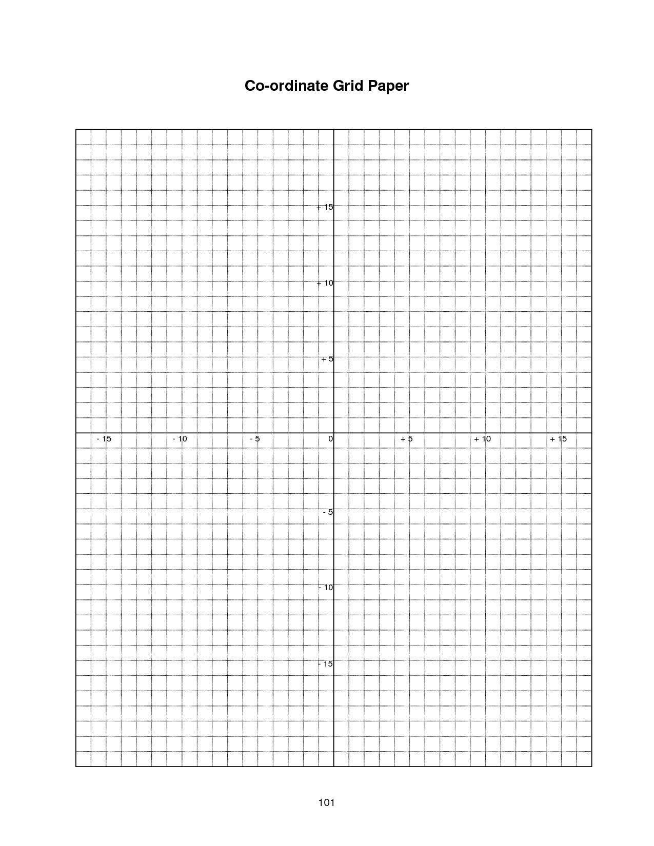 Coordinate Grid Worksheets 6th Grade Cartoon Coordinate Grid Worksheets