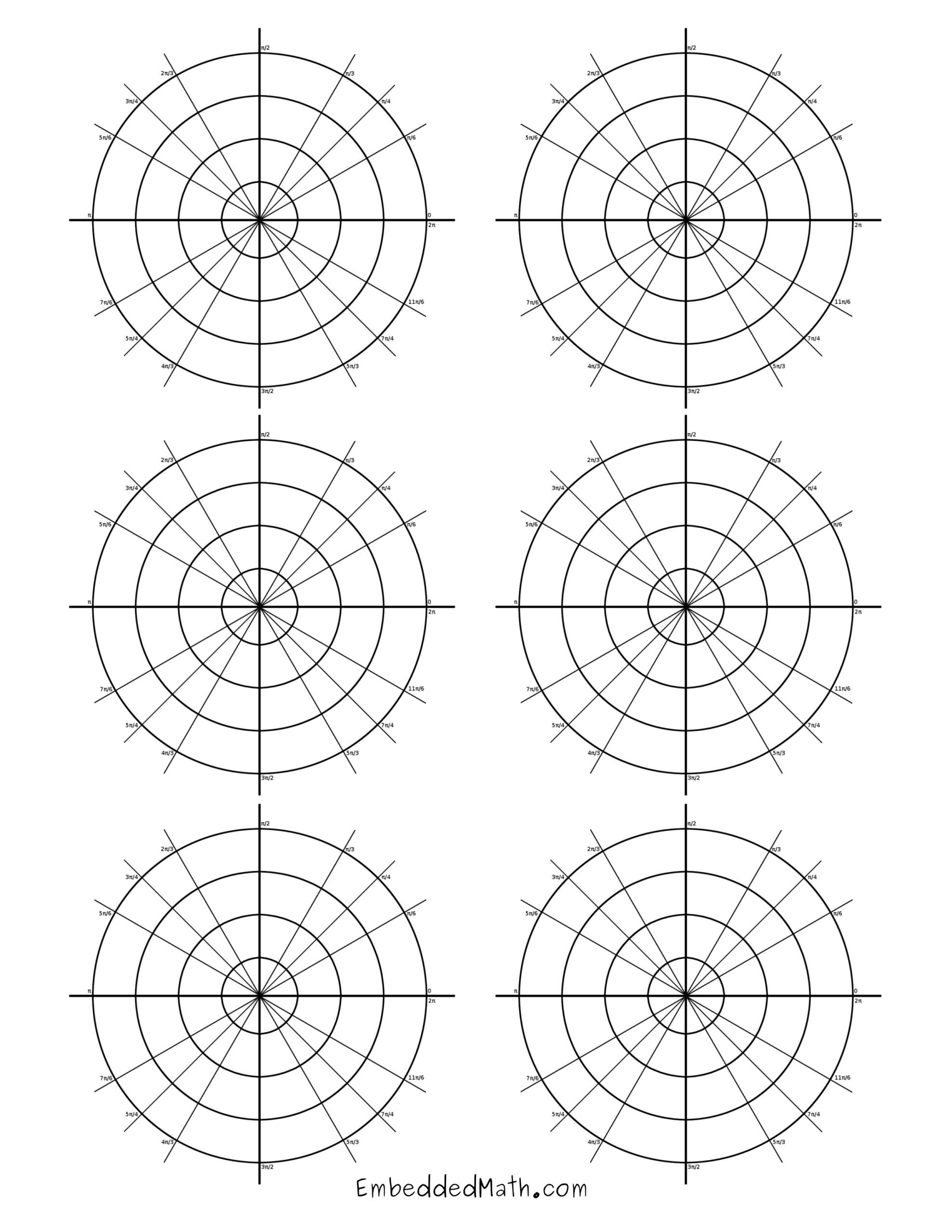 Coordinate Plane Worksheets 5th Grade Multiplication Activities Year 3 Omatopoeia Worksheets for