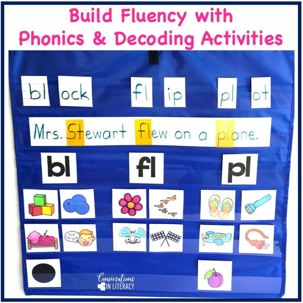 Decoding Worksheets for 1st Grade Worksheet Free Firstrade Phonics Worksheets Lesson Plans