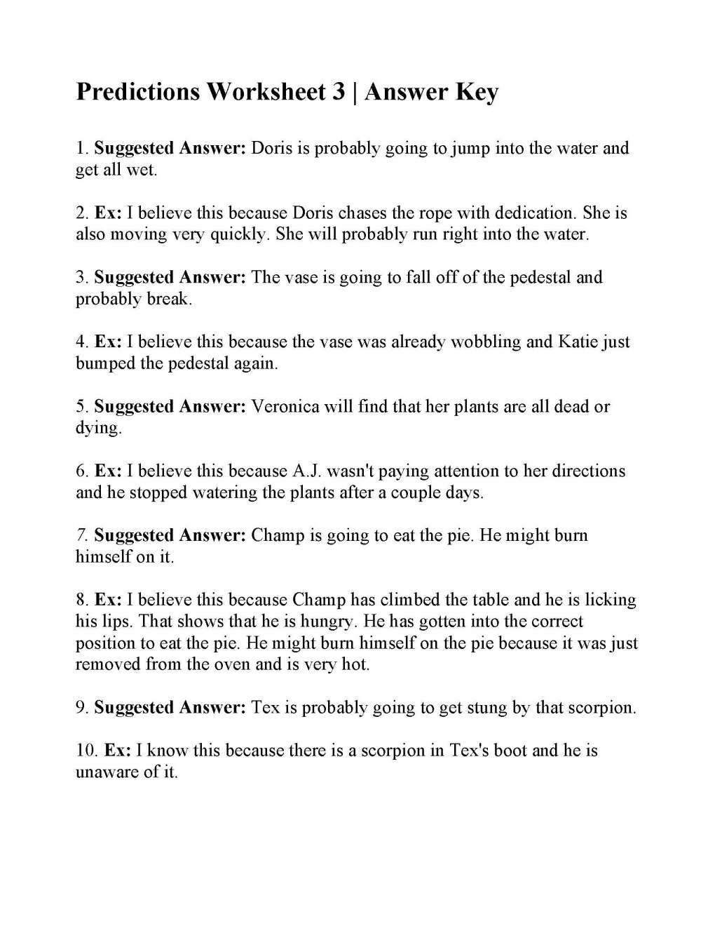 Dialogue Worksheets 3rd Grade Pin On 3rd Grade Worksheet
