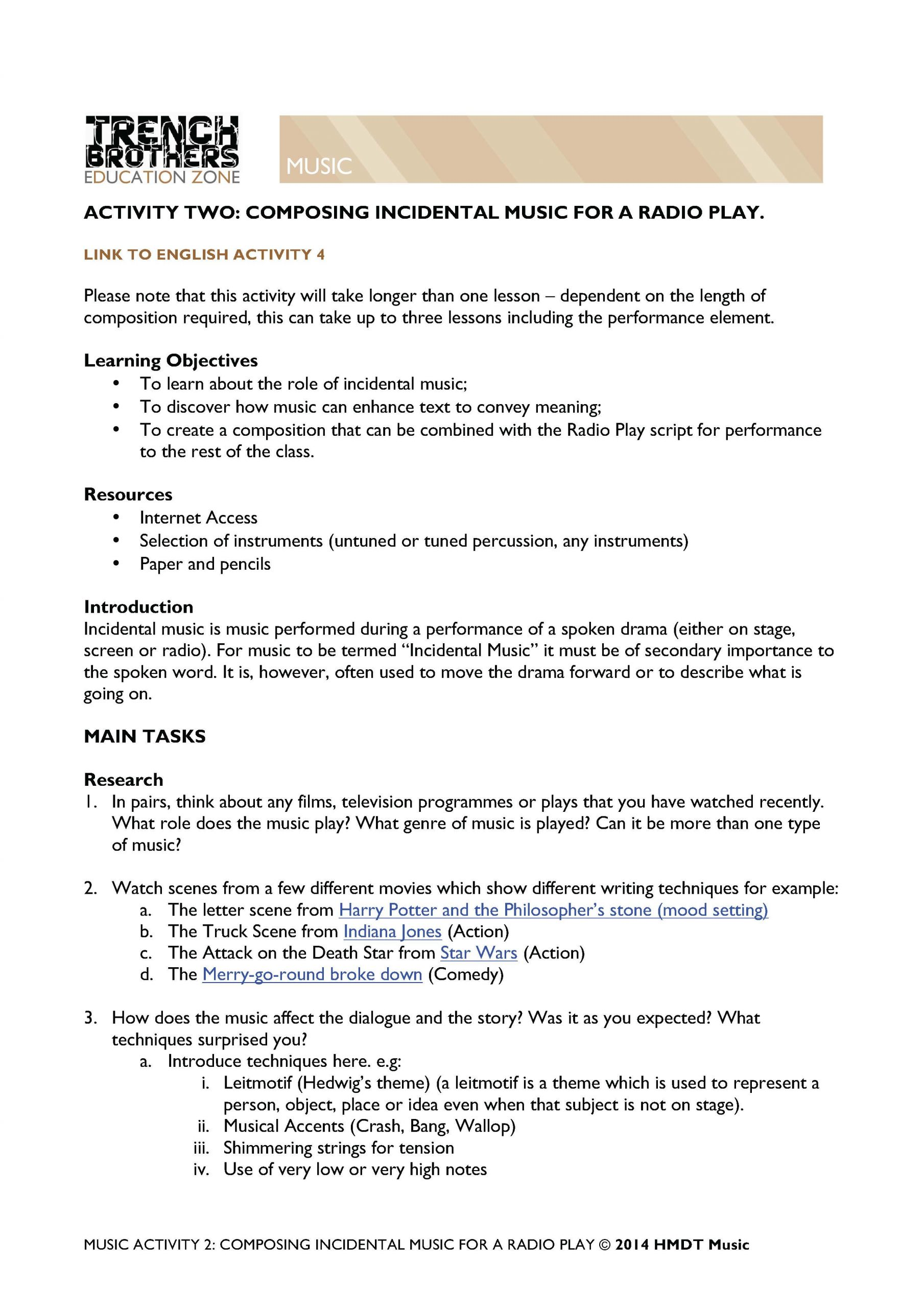 Dialogue Worksheets Middle School Dialogue Worksheets 3rd