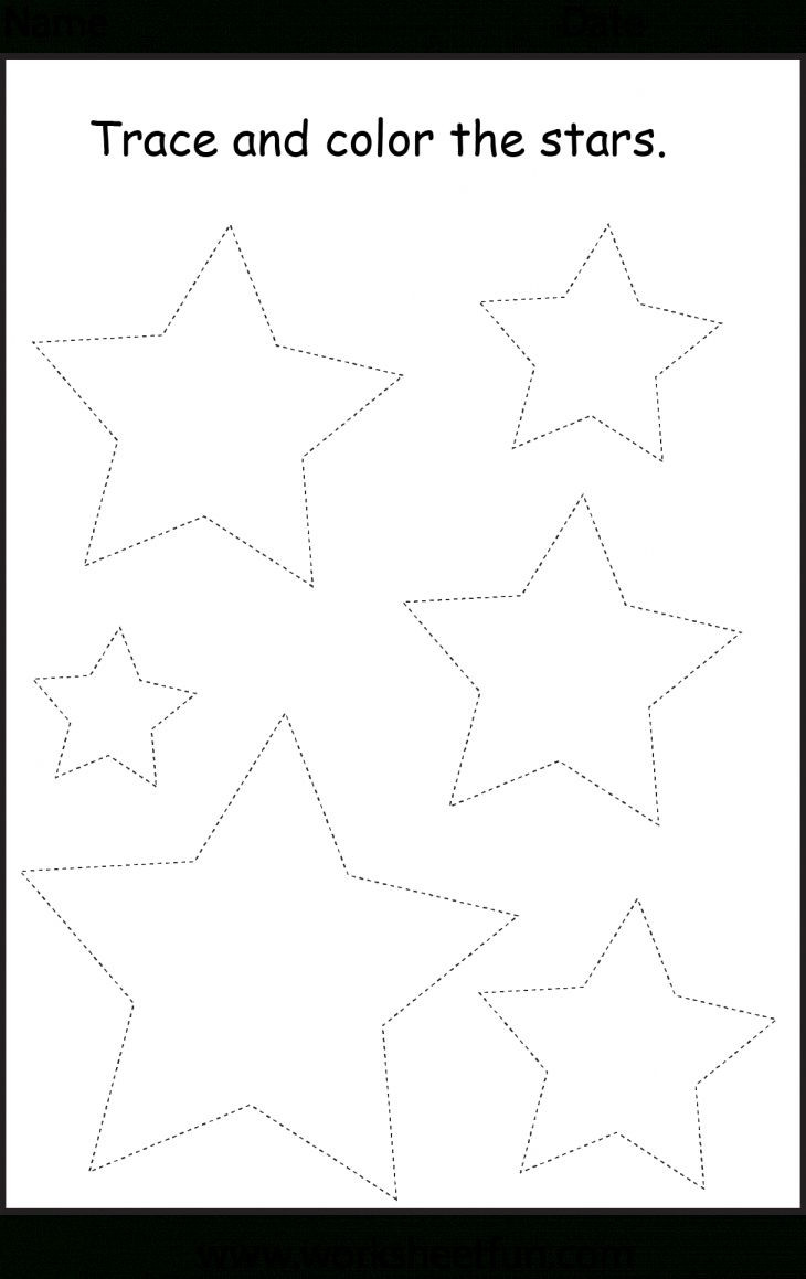 Diamond Worksheets for Preschool 8 Diamond Shape Worksheet for Preschool Preschool