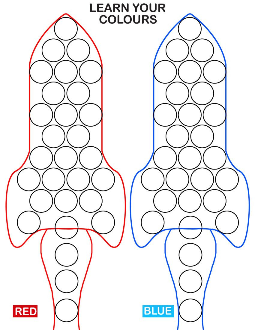 Dot to Dot Art Printables Do A Dot Transportation Worksheets Rockets Boats and Cars
