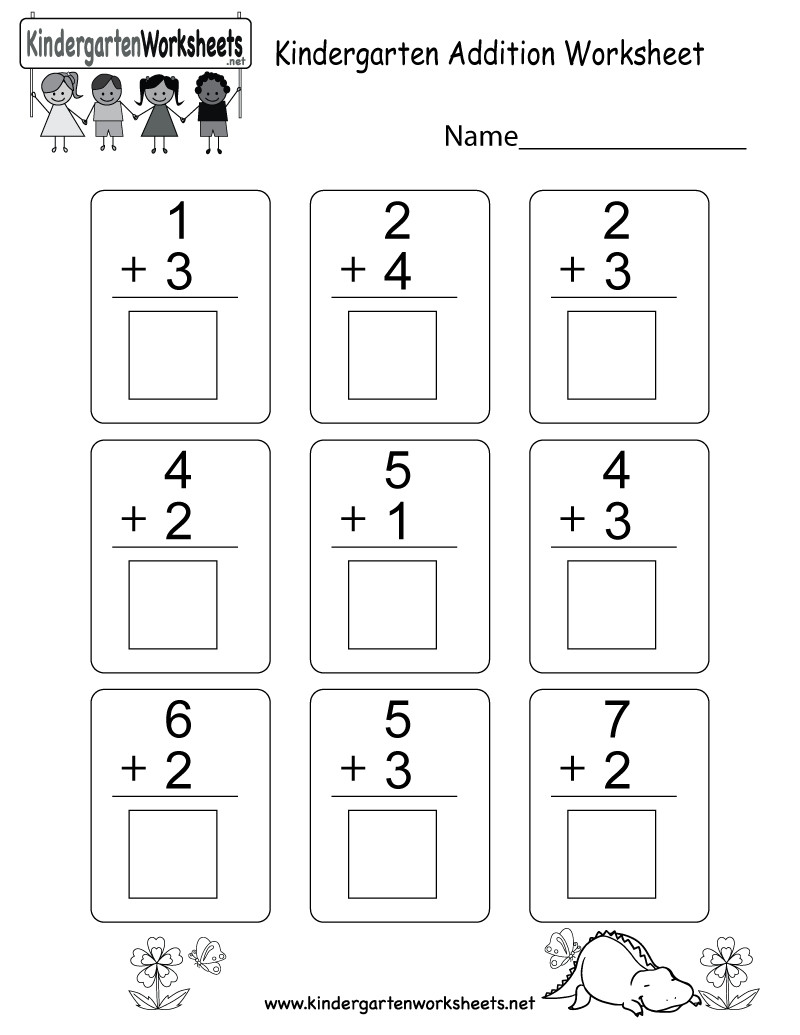 Doubles Math Worksheet Worksheet Best Science Websites for Kids Classroom