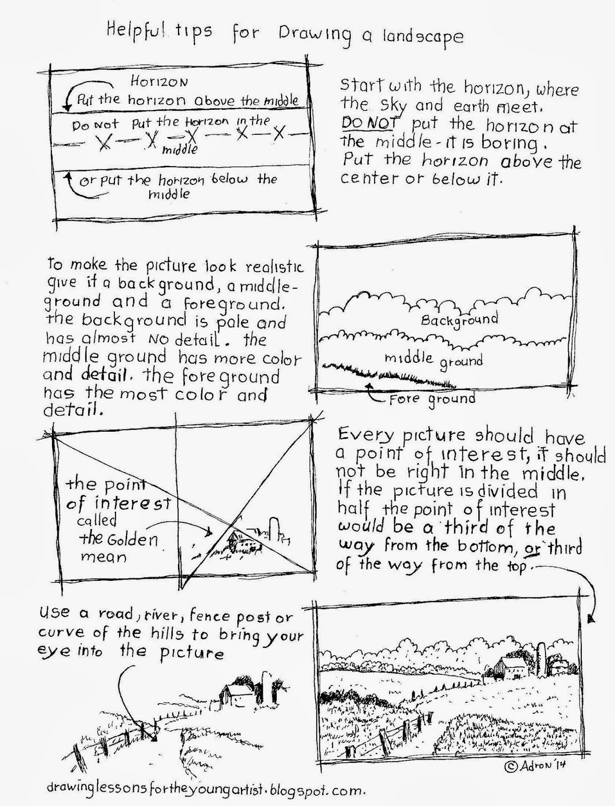 Drawing Conclusions Worksheets 4th Grade Drawing Conclusions Worksheets Grade 2