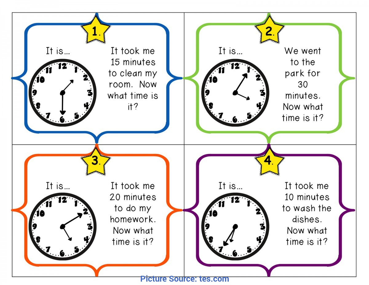 Elapsed Time 3rd Grade Worksheets Regular Telling Time Lesson Plans 3rd Grade Math Menu 3 M