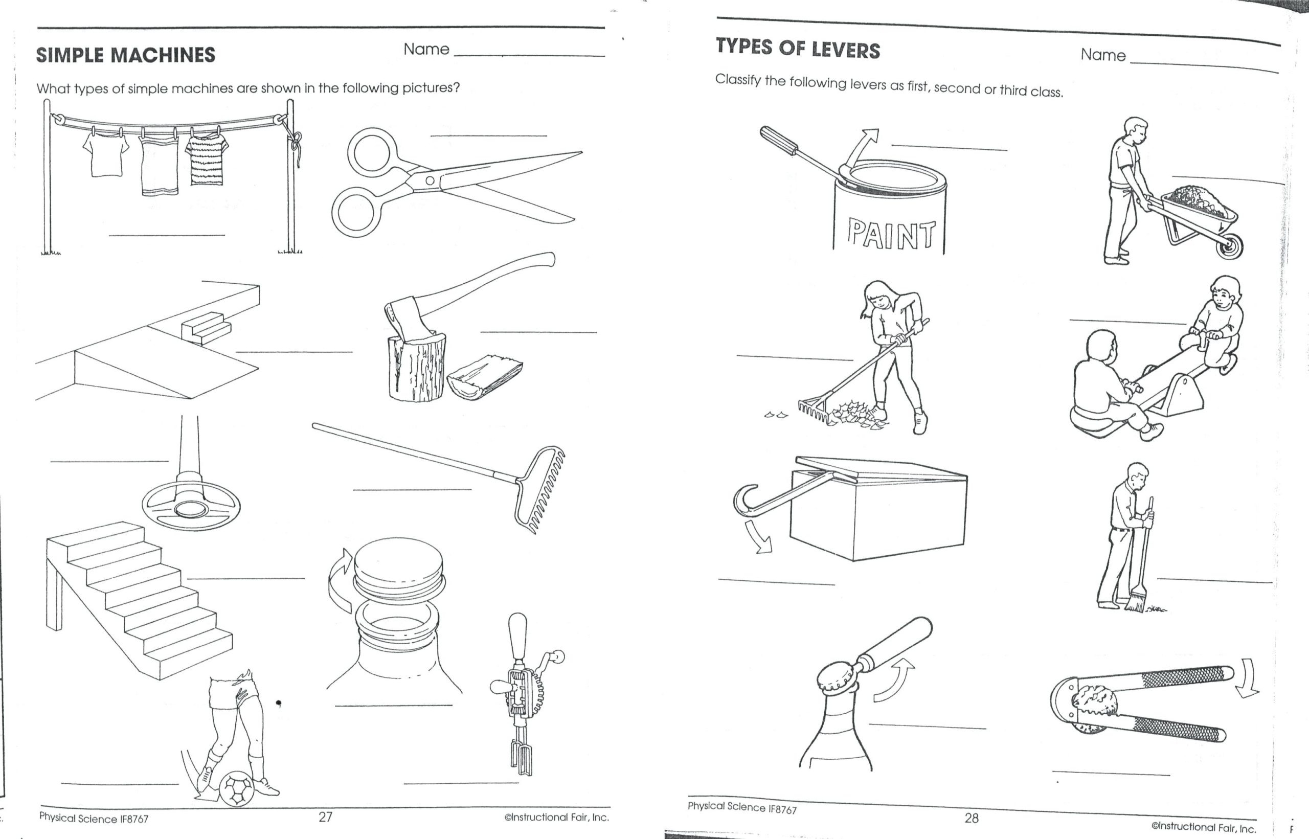 Energy Worksheets for 4th Grade Tidal Energy Worksheets Printable and Activities for Science