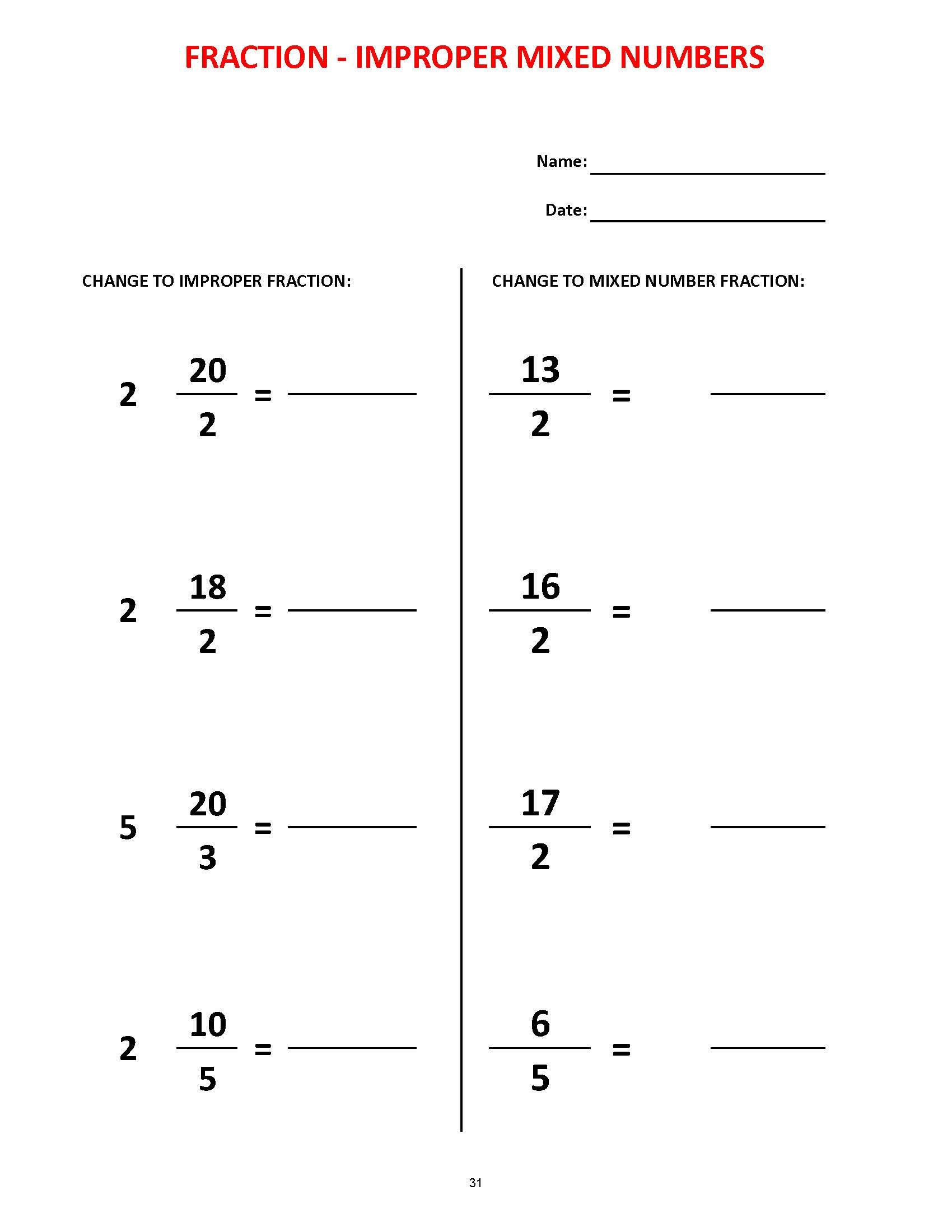 Equivalent Fractions Worksheets 5th Grade 16 Best 5th Grade Ratio Worksheets Images On Best Worksheets
