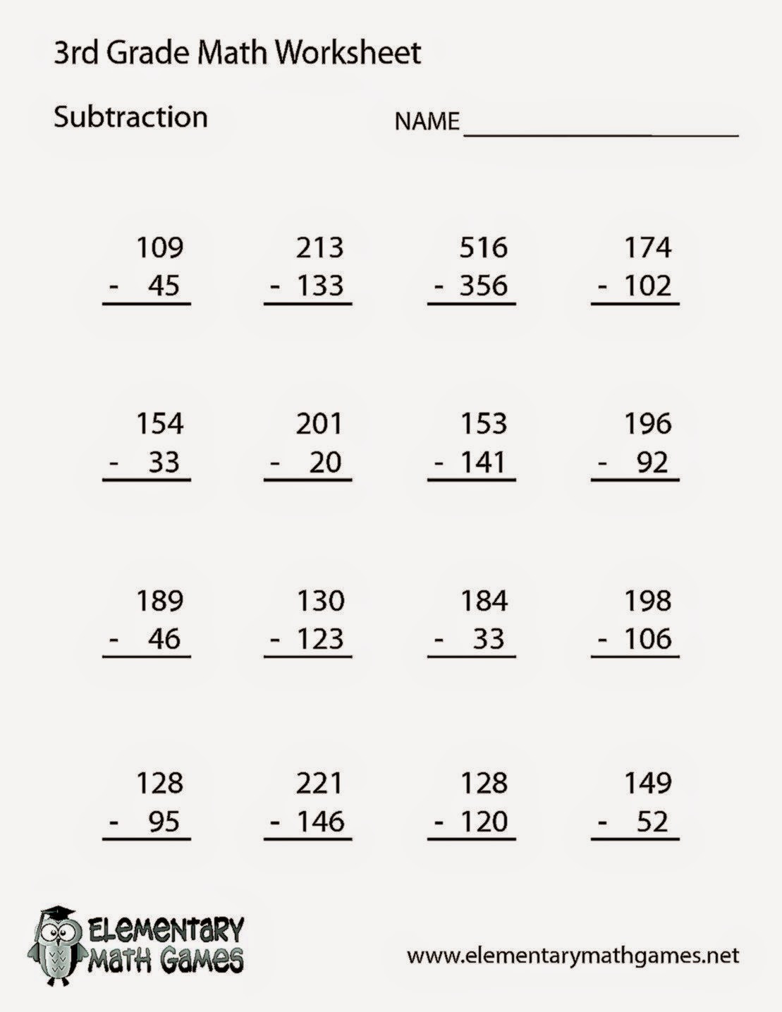 Estimating Sums Worksheets 3rd Grade 7th Grade Math Estimation Worksheetsml Math Estimation
