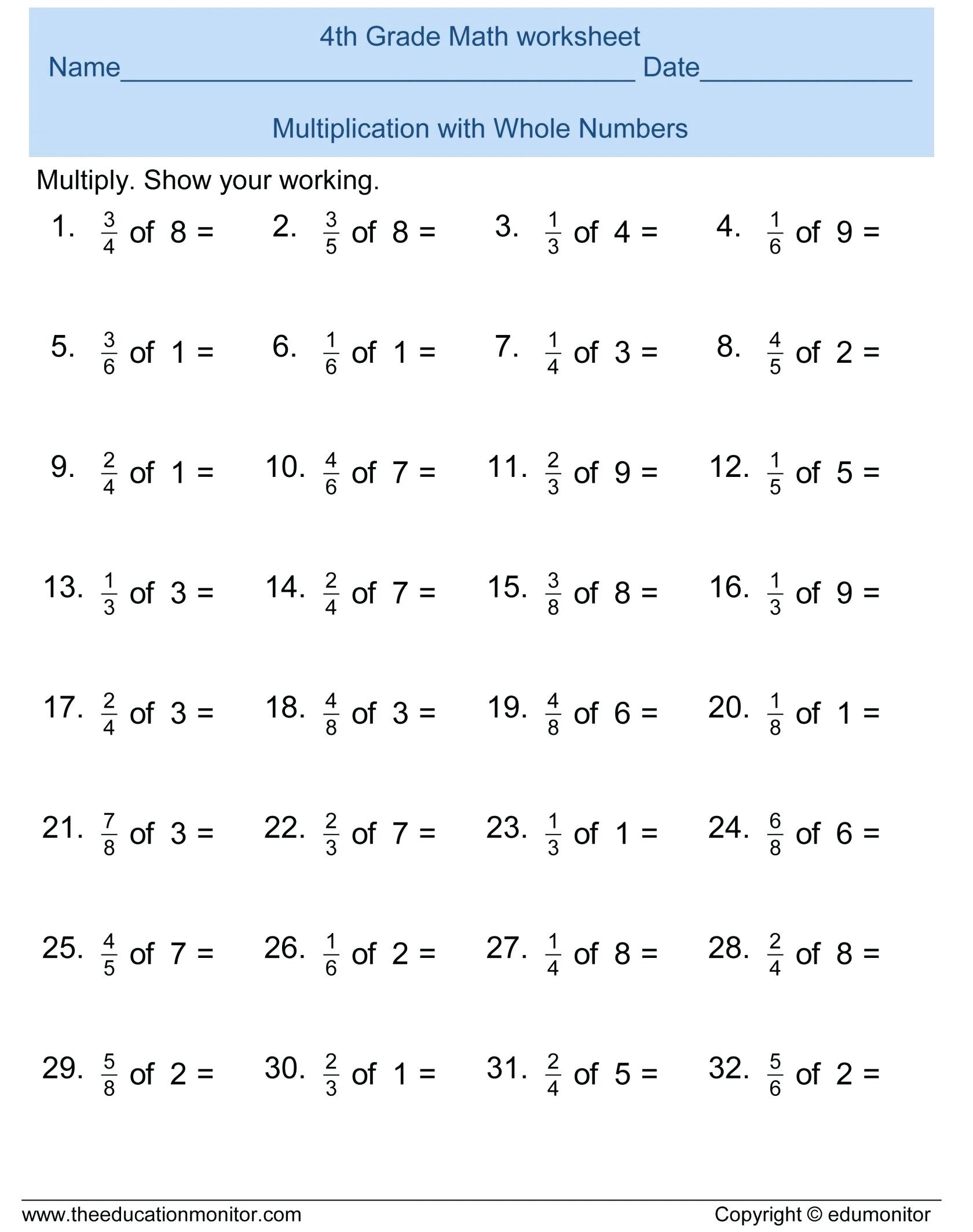 Estimation Maths Worksheets Estimating Sums and Differences Worksheets