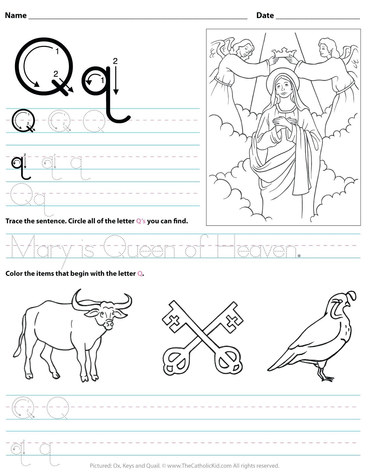F Worksheets for Preschool Letter Find Worksheets for Preschoolers Mojaordinacija