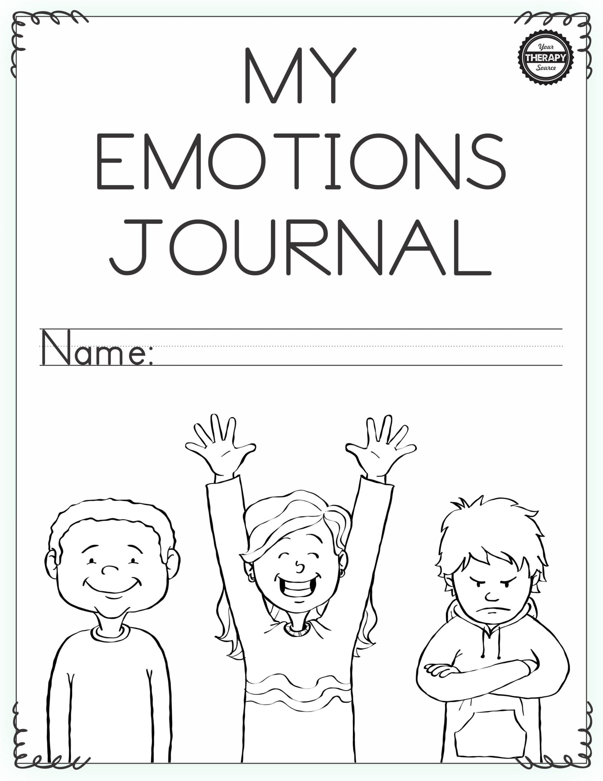 Feelings Worksheets for Preschoolers Mixed Multiplication Questions Hard Multiplication