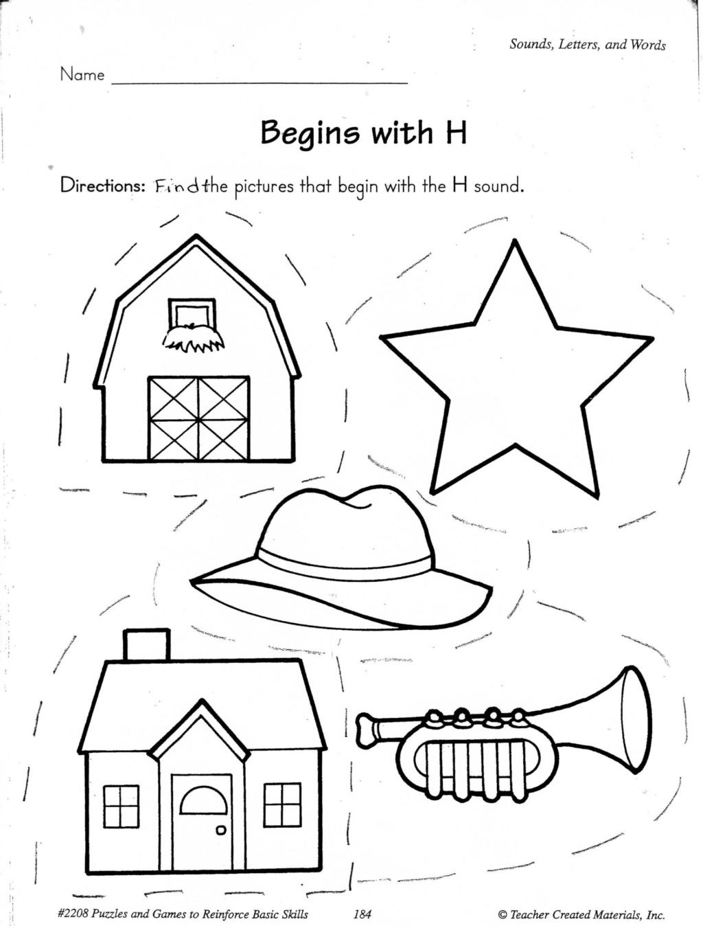 First Grade social Studies Worksheets Worksheet Letter Worksheets Free Printable Math Year